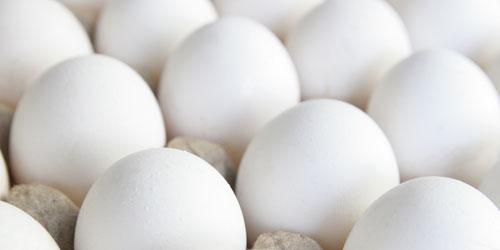 Keitetyn Kananmunan Säilyvyys Huoneenlämmössä